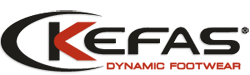 logo.png (350×157)