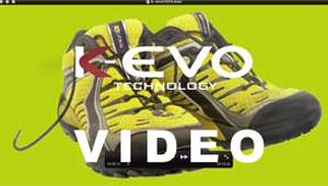 video_kevo