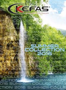 kefas_Summer_2016_Pagina_01