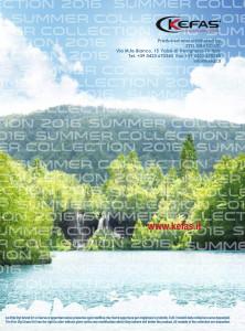 kefas_Summer_2016_Pagina_34