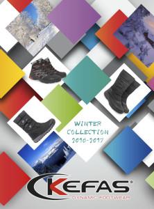 KEFAS Winter 2016-17_Pagina_01