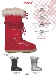 KEFAS Winter 2016-17_Pagina_28