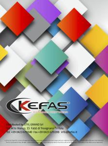 KEFAS Winter 2016-17_Pagina_32