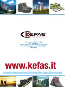 kefas_summer_2017_pagina_28
