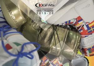 KEFAS Winter 2019-20 01