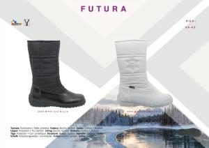 KEFAS Winter 2019-20 14