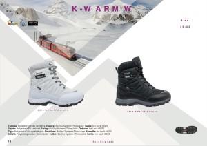 KEFAS Winter 2019-20 15